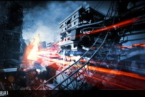battlefield 4 wallpaper 1680×1050