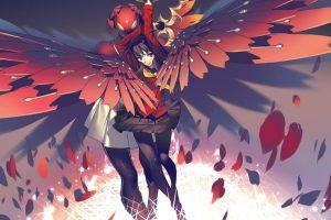 anime wallpaper hd 4k (15)