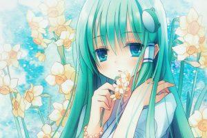anime wallpaper hd 4k (32)