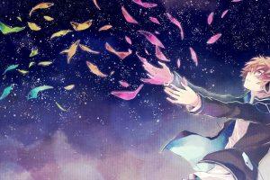 anime wallpaper hd 4k (33)