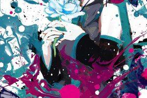 anime wallpaper hd 4k (35)