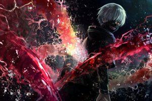 anime wallpaper hd 4k (37)