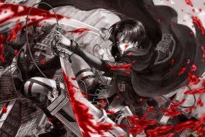 anime wallpaper hd 4k (39)