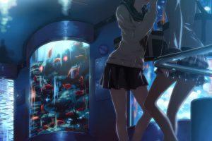 anime wallpaper hd 4k (43)