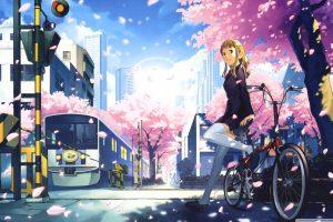 anime wallpaper hd 4k (5)
