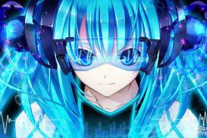 anime wallpaper hd 4k (56)