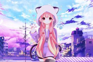 anime wallpaper hd 4k (57)