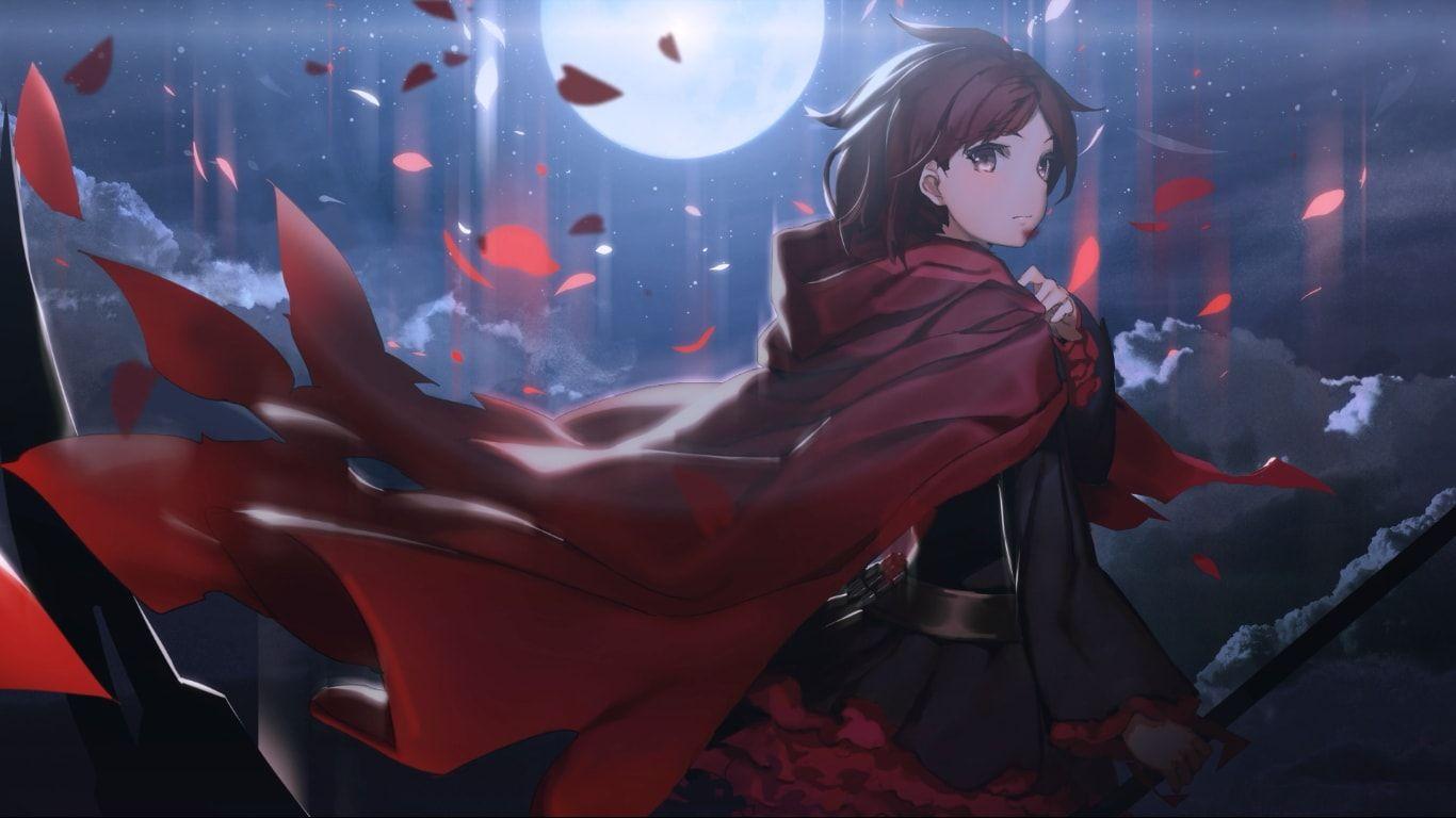 anime wallpaper hd 4k (58)