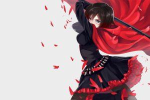 anime wallpaper hd 4k (7)