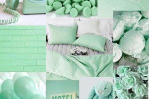 cute wallpapers 4k hd (34)