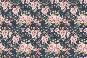 flower wallpaper hd 4k (13)