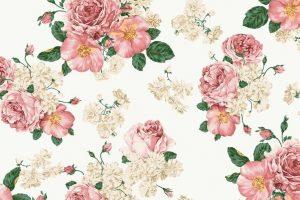 flower wallpaper hd 4k (17)
