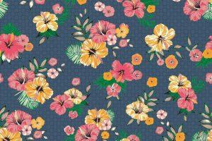 flower wallpaper hd 4k (26)