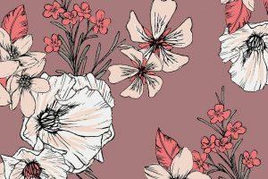 flower wallpaper hd 4k (3)