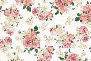 flower wallpaper hd 4k (61)