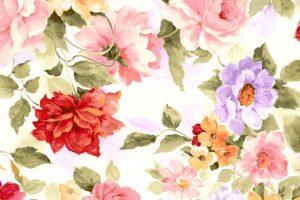 flower wallpaper hd 4k (9)
