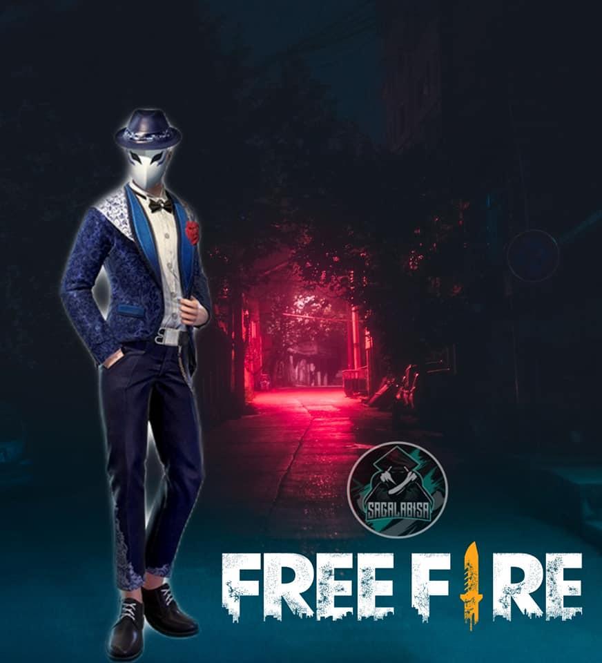 free fire wallpaper hd 4k (9)