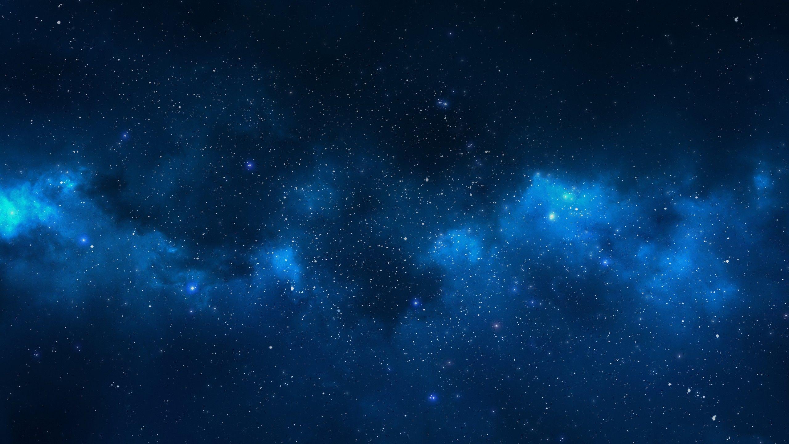 galaxy wallpapers hd 4k (4)