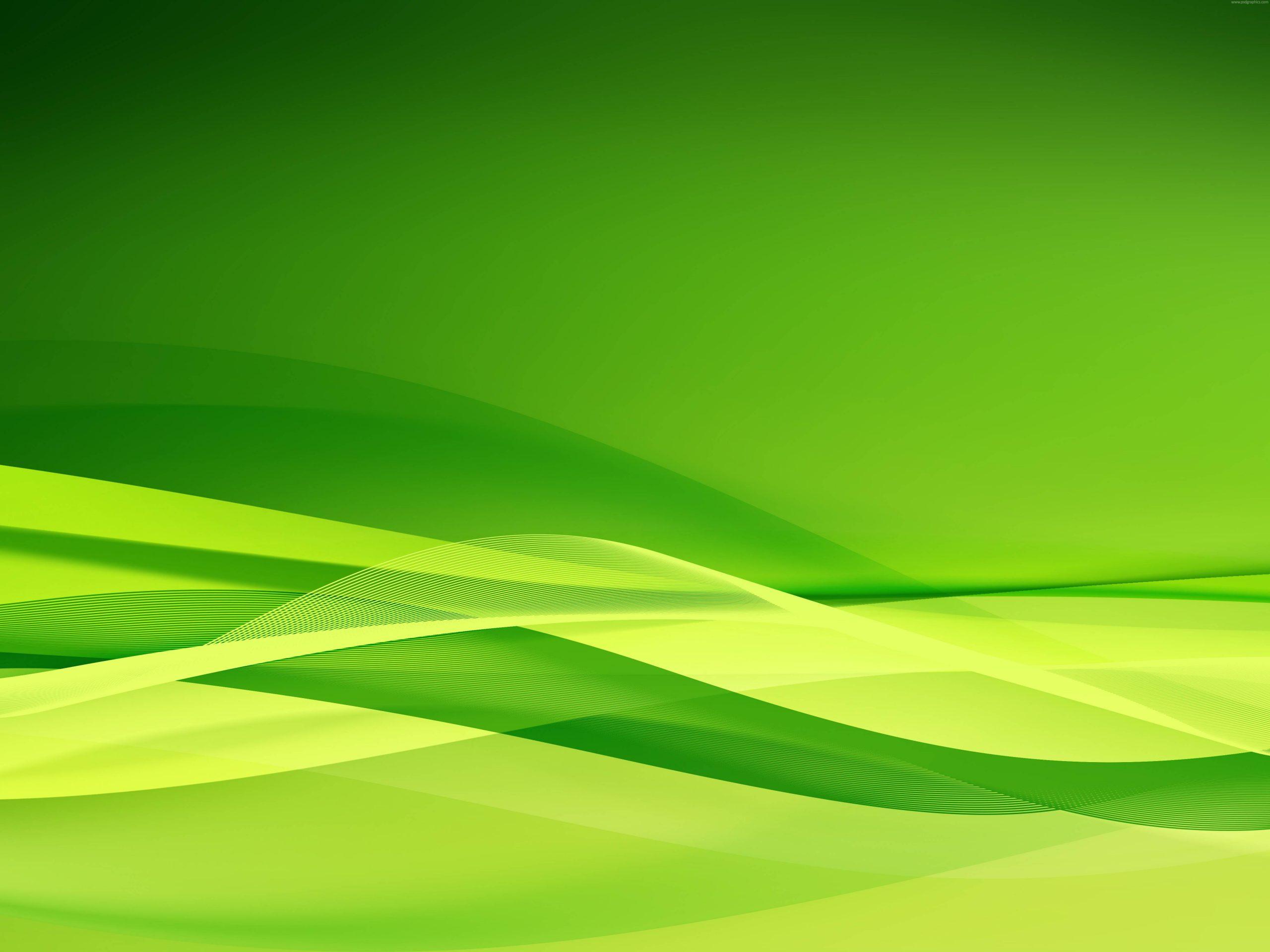 green wallpapers hd 4k (38)