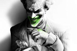 joker wallpapers hd 4k 18