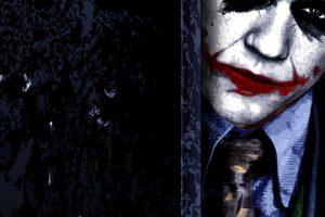 joker wallpapers hd 4k 36