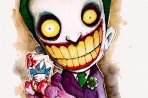 joker wallpapers hd 4k 39