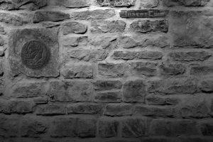 kobe bryant wallpapers hd 4k 52