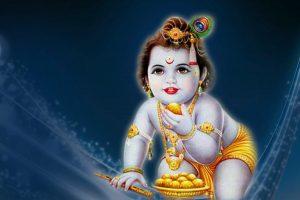 krishna wallpaper hd 4k 35
