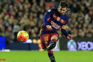 lionel messi wallpapers hd 4k 15