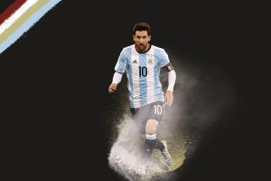 lionel messi wallpapers hd 4k 17
