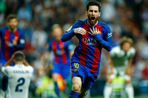 lionel messi wallpapers hd 4k 18
