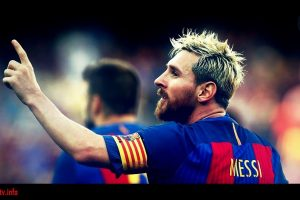 lionel messi wallpapers hd 4k 20