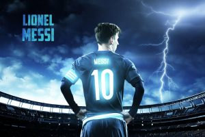 lionel messi wallpapers hd 4k 35