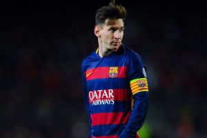 lionel messi wallpapers hd 4k 54