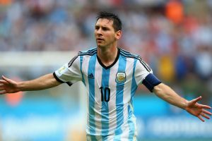 lionel messi wallpapers hd 4k 55