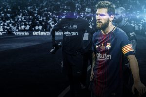 lionel messi wallpapers hd 4k 8