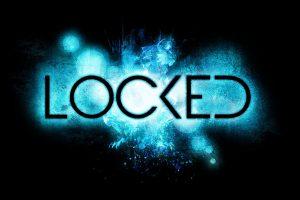 lock screen wallpaper 4k hd 7