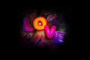 love wallpapers hd 4k 48