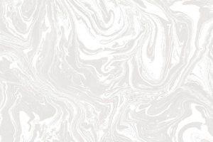 marble wallpaper hd 4k 15
