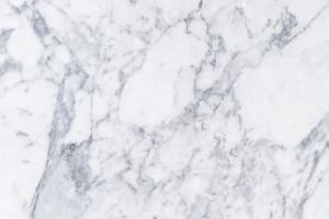 marble wallpaper hd 4k 2