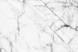 marble wallpaper hd 4k 3