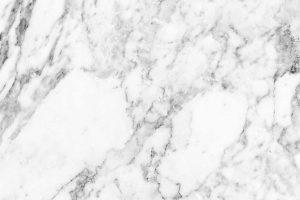 marble wallpaper hd 4k 6