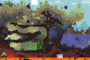 minecraft wallpapers hd 4k 32