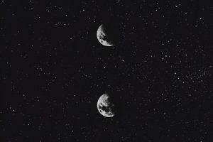 moon wallpapers hd 4k 16