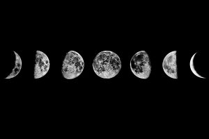 moon wallpapers hd 4k 18