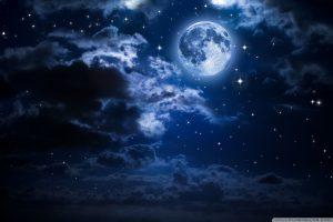 moon wallpapers hd 4k 22