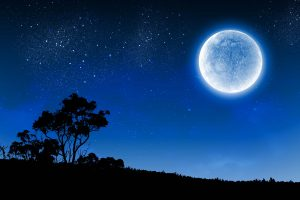 moon wallpapers hd 4k 34