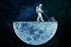 moon wallpapers hd 4k 75