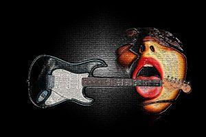 music wallpaper hd 4k 11