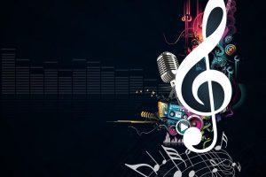 music wallpaper hd 4k 12